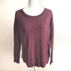 GAP Maternity Knit Sweater